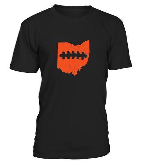 # Cleveland Football Fan Shirt .   Streets may flood, but hope floats. Our hearts are with Houston.  Funny Cleveland Football Undefeated Preseason Champions 2017 Shirt for anyone who likes the brown and orange. Funny Cleveland football fan t-shirt for men women boys girls kids. Be sure to SIZE UP WHEN ORDERING your Cleveland Football Undefeated 2017 Preseason Champions tshirt for a more loose fit.  *** IMPORTANT ***These shirts are only available for aLIMITED TIME,soact fast and order…