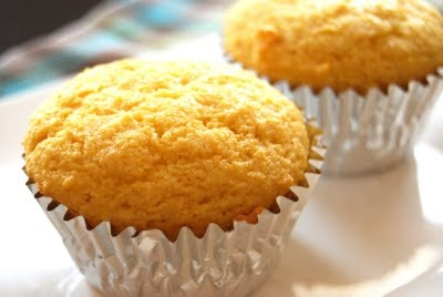famous daves corn bread muffins!