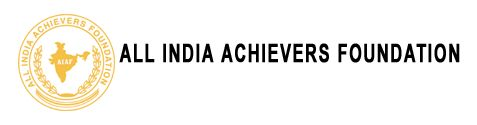 Fusion Informatics Ltd. Nominated for Indian Leadership Award by All India Achievers Foundation (AIAF), New Delhi.