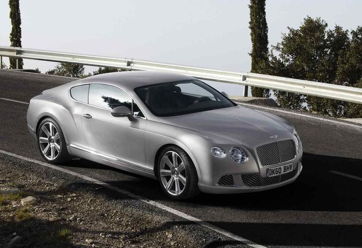 2018 Bentley Continental GT Price, Specs, Release Date, Supersports http://carsinformations.com/wp-content/uploads/2017/04/2018-Bentley-Continental-GT-Models.jpg