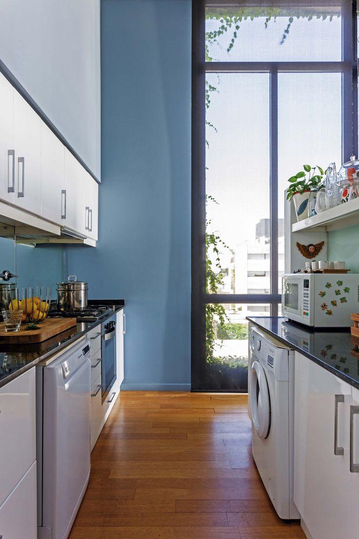 Mejores 281 imágenes de Cocina en Pinterest