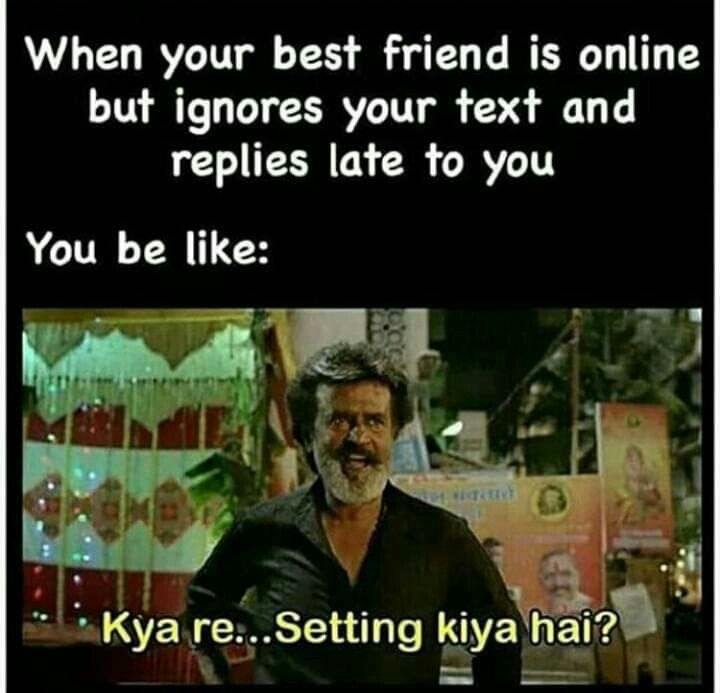 Pin By Tabrez Alam On Funny Besties Quotes Friend Memes When Your Best Friend