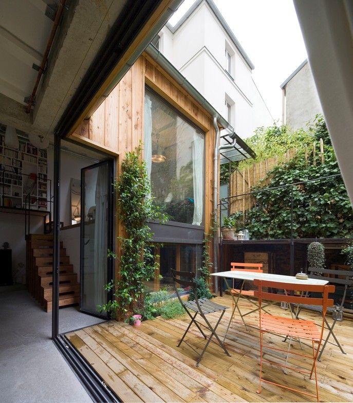 50 best Maison de rêve images on Pinterest Home ideas, Future