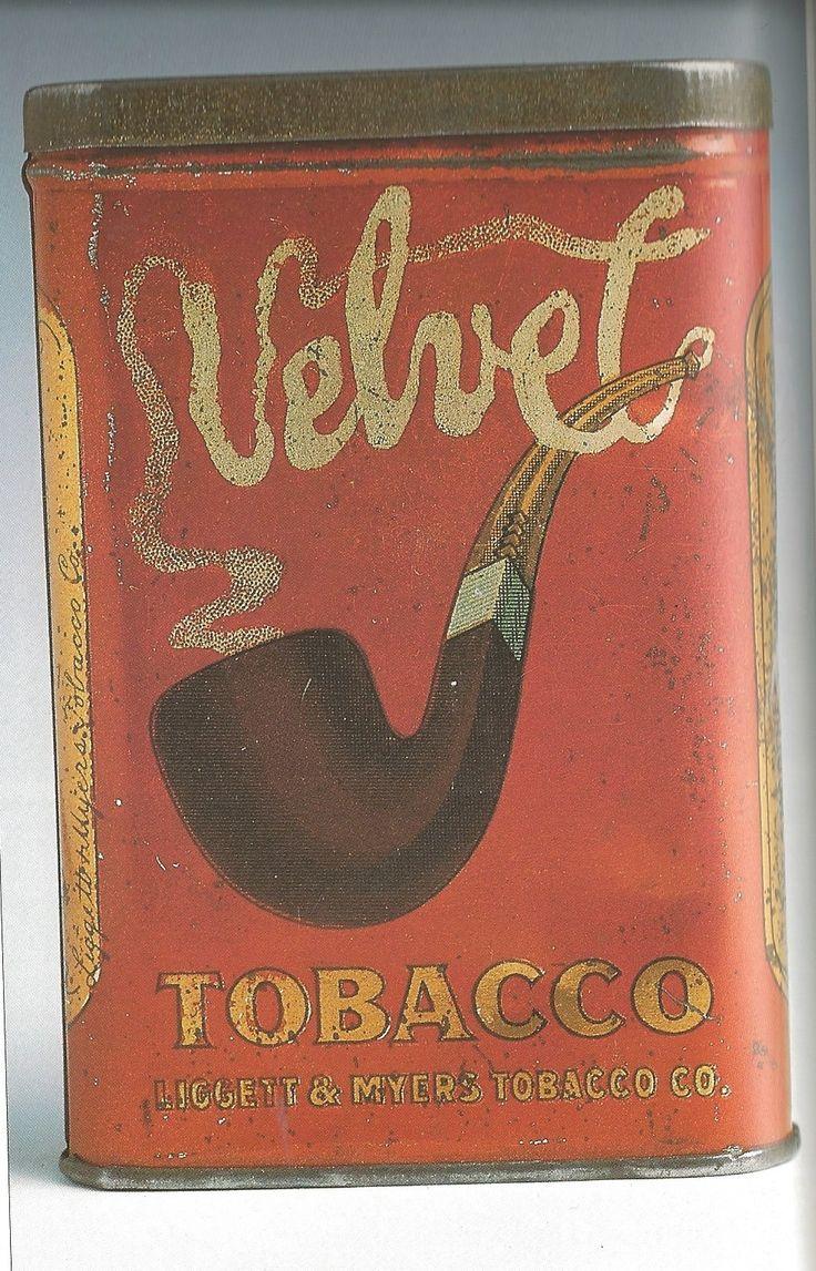 vintage velvet pocket