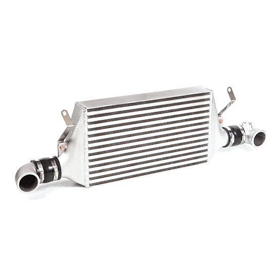 Garrett Intercooler Kit, 2013 Focus ST Turbo 2.0L, 600HP