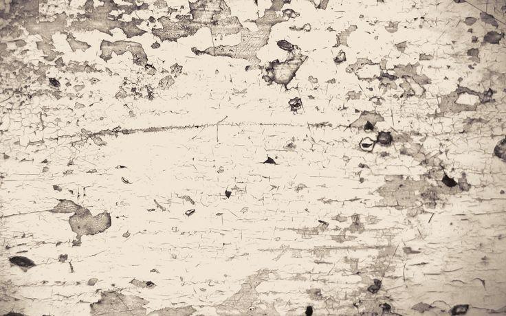 Wallpaper Debian Grunge Background