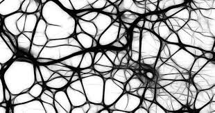 Image result for broken brain synapse art