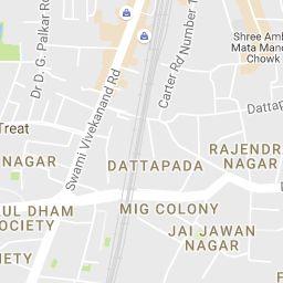 The Esthetic Clinic Shraddha Bldg No. 3, Thakur Complex, Kandivali (E), Kandivali , Mumbai   best skin doctor in mumbai