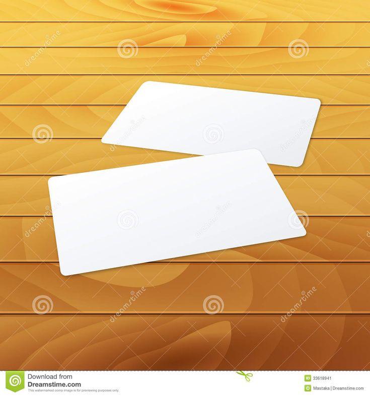 wizytówki-mockup-pusty-szablon-na-drewnie-33618941.jpg (1300×1390)