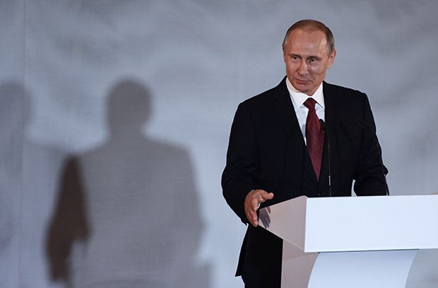Зачем Путину Словения   29 июля 2016, 13:52  http://putin24.info/zachem-putinu-sloveniya.html