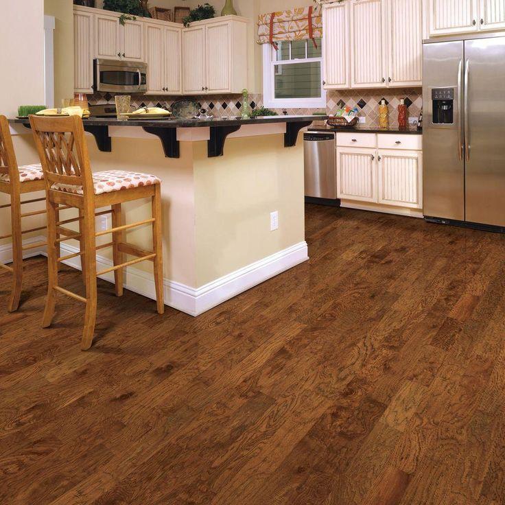 32 best allure vinyl plank flooring images on pinterest