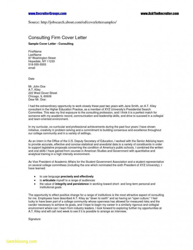 Farewell Certificate Template Best Creative Template Design Cover Letter Sample Cover Letter For Resume Job Cover Letter