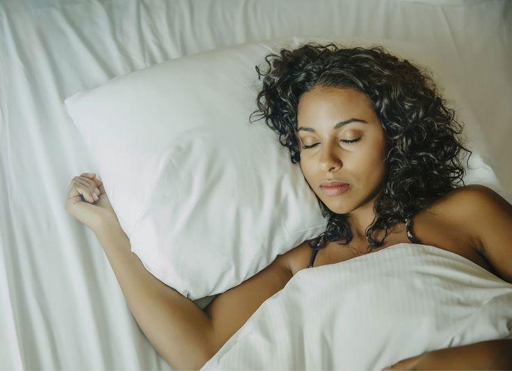 1000 id es sur le th me heure coucher sur pinterest dormir tirements coucher et routines coucher - Quelle heure se couche le soleil ...