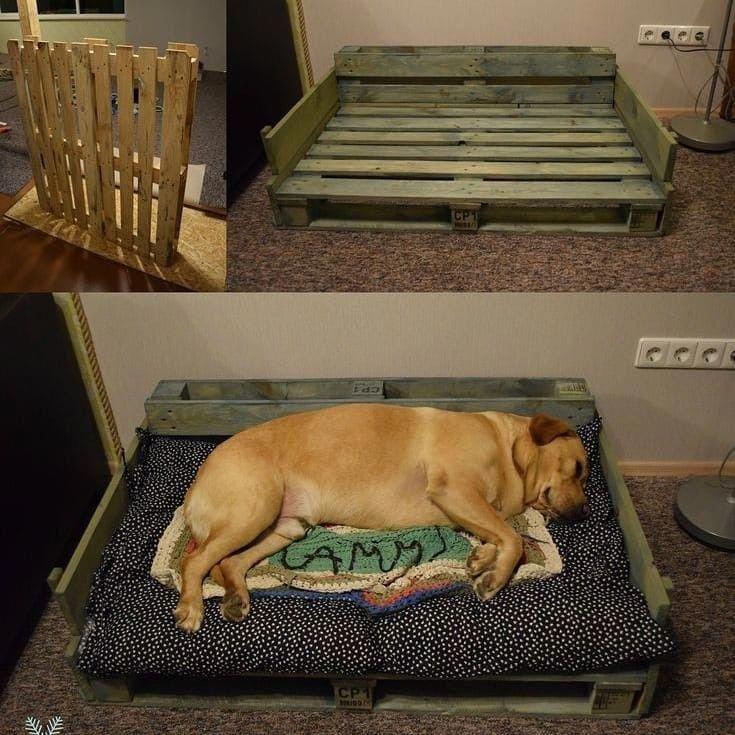 29 Finest Dog Beds Clearance Prime Large Dog Beds Off The Floor Dogmom Dogsoninstagram Dogbed Pallet Dog Beds Diy Dog Bed Diy Dog Kennel