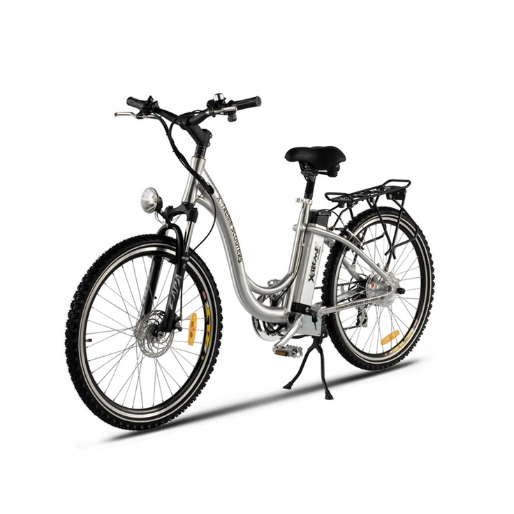 11 Best Electric Bikes Under 1000 Images