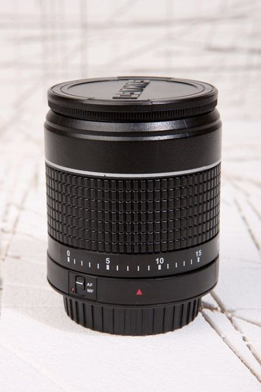 bought it  found 20% off discount code and got in on free delivery Telephoto Kitchen Timer at Urban Outfitters