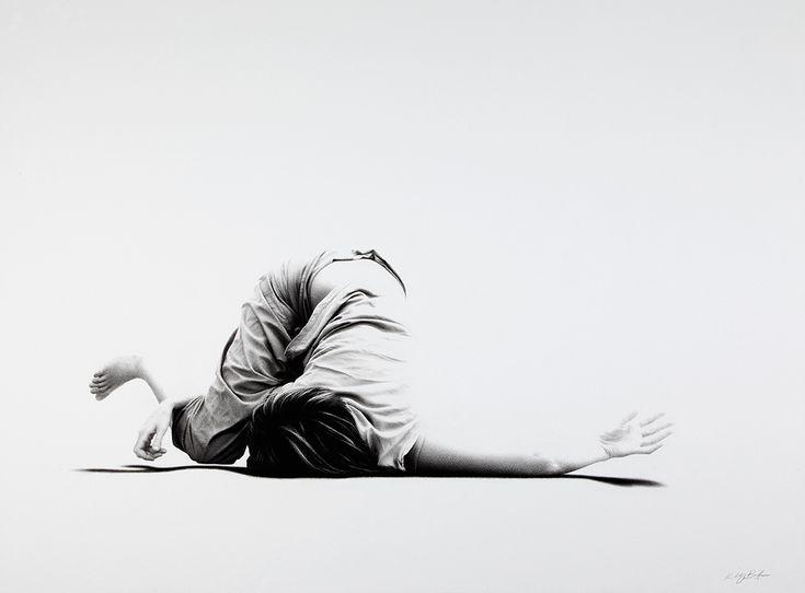 Kim Buck #artist | Selected Works | Jan Murphy Gallery http://www.janmurphygallery.com.au/artist/kim-buck/