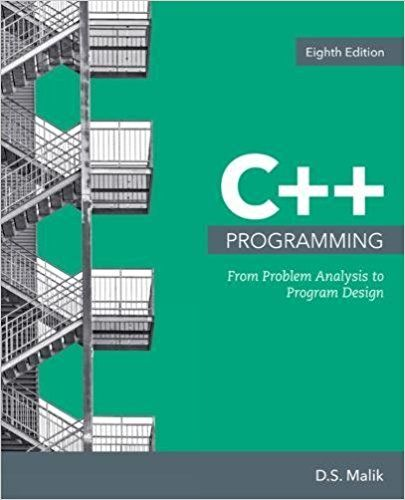 146 best solutions manual download images on pinterest manual c programming from problem analysis to program design 8th edition solutions manual malik instant download fandeluxe Gallery