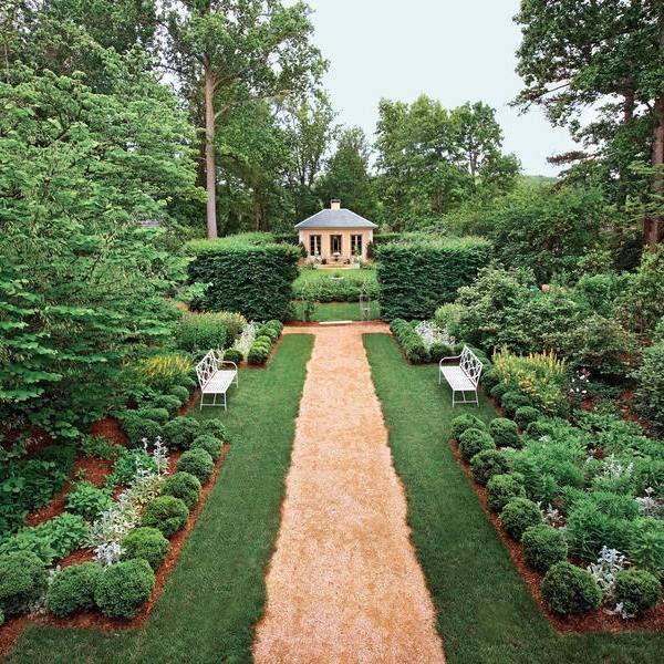 Atlanta Landscaping Plans: 10 Best Atlanta Landscape Design Images On Pinterest