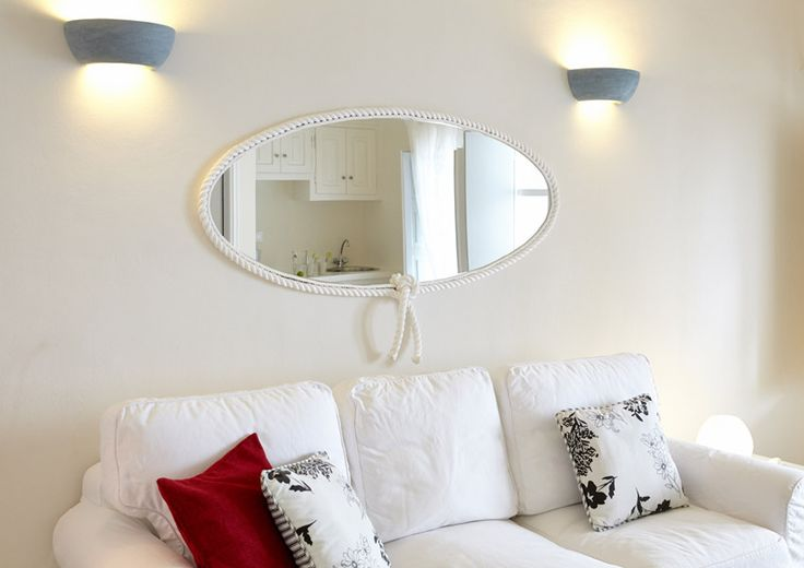 cozy superior living room