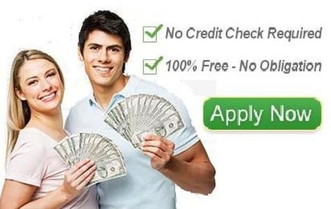Personal installment loans can help you better as these loans will deliver you with an adequate and very useful loan amount.