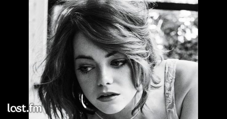 Emma Stone: News, Bio and Official Links of #emmastone for Streaming or Download Music