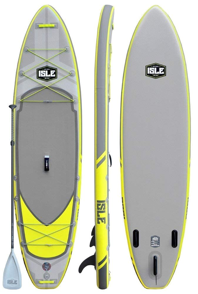 Inflatable Paddle Board Costco For Boarding Best Inflatable Paddle Board Inflatable Paddle Board Standup Paddle