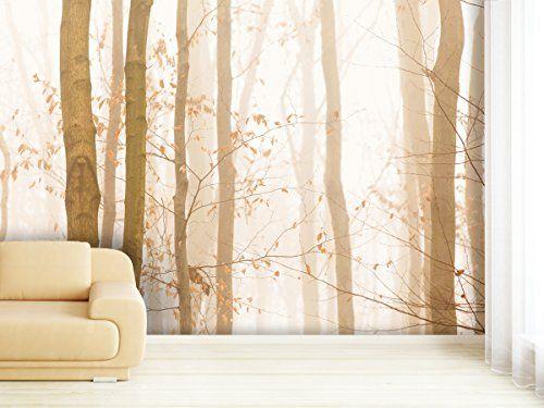 Ber ideen zu fototapete schlafzimmer auf pinterest for Fototapete bei amazon