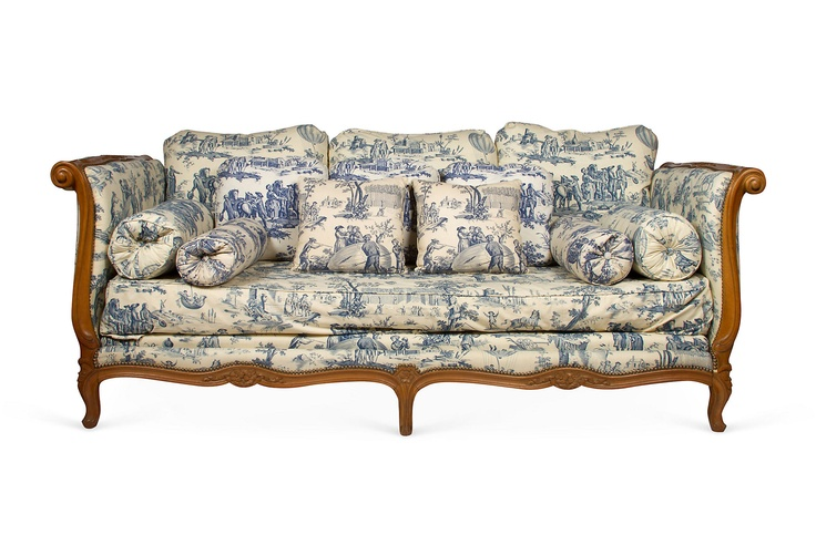 59 Best Daybeds Have A Class Of Their Own Images On