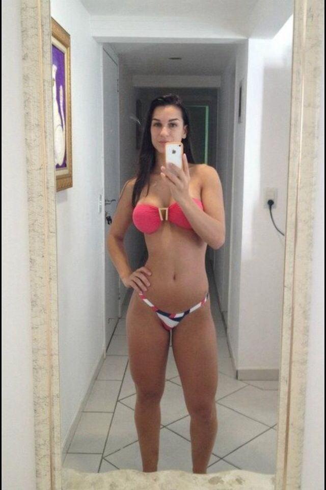 Hot sex pinay girl