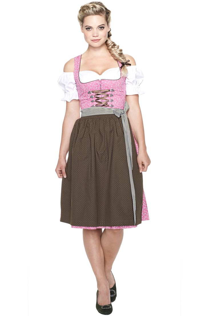 27 best trachten frisuren images on pinterest hair styles oktoberfest and dirndl. Black Bedroom Furniture Sets. Home Design Ideas
