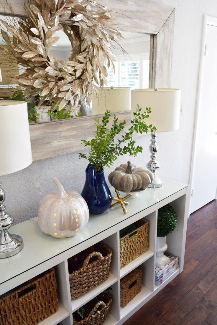 Best 25 Wreath Over Mirror Ideas On Pinterest Swag
