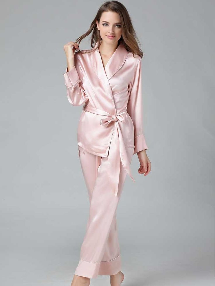 Find great deals on eBay for Girls Satin Pajamas in Girl's Sleepwear Sizes 4 and Up. Shop with confidence.