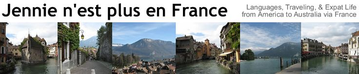 teaching french slang - nice articles and match-up exercices