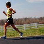 L'entraînement par intervalles optimiserait la perte de poids