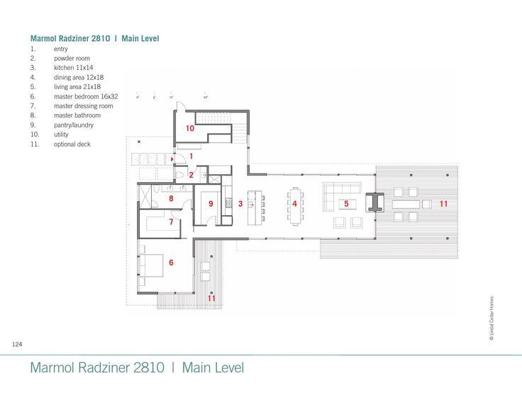 Living Room 12 X 18