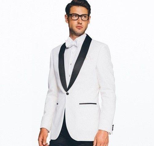 Vestidos hombre baratos bogota je