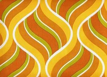 70's wallpaper Patterns Pinterest