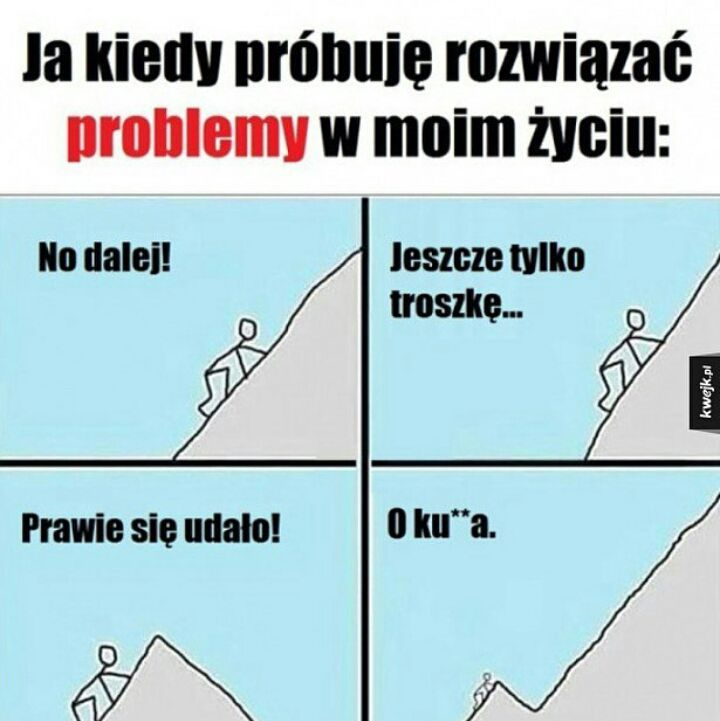 Znajdziesz tu memy ,komixxy i dużo zabawy . serdecznie zapraszam … #losowo # Losowo # amreading # books # wattpad