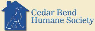 Resource #1: Cedar Bend Humane Society