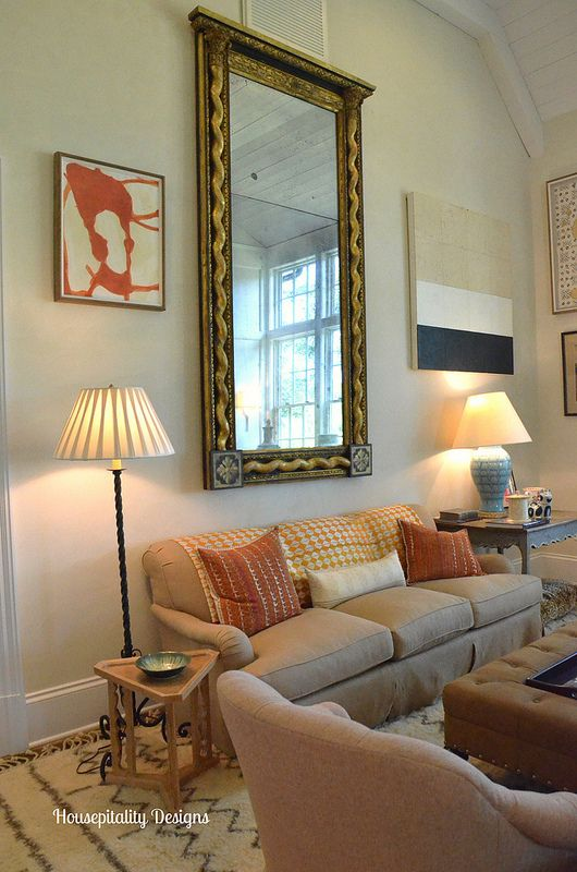 57 Best Images About Southern Living Idea House 2015 On Pinterest Home Foyers And Living Rooms