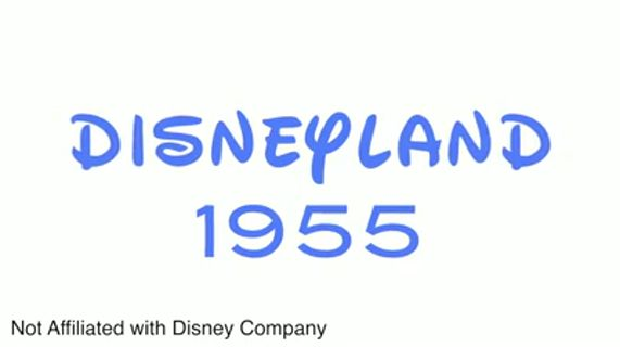 Golden Oak Live IN Disney World  http://facebook.com/nawrockirealtor   Take a look http://search.celebratingflorida.com/report/listing-report/GOLDEN-OAK/94130/399243 https://panel.socialpilot.co/site/video/6zO8zf1zPnzt41N1zO6ze8zO1zJnzf