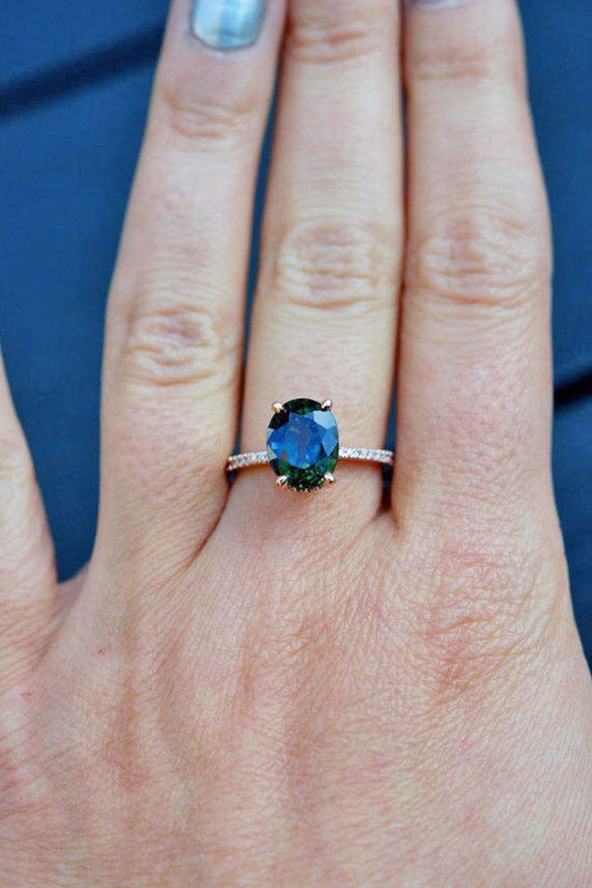 at gasp antique vintage engagement round amazement blue blog diamond sapphire the ring our estate rings ct in top
