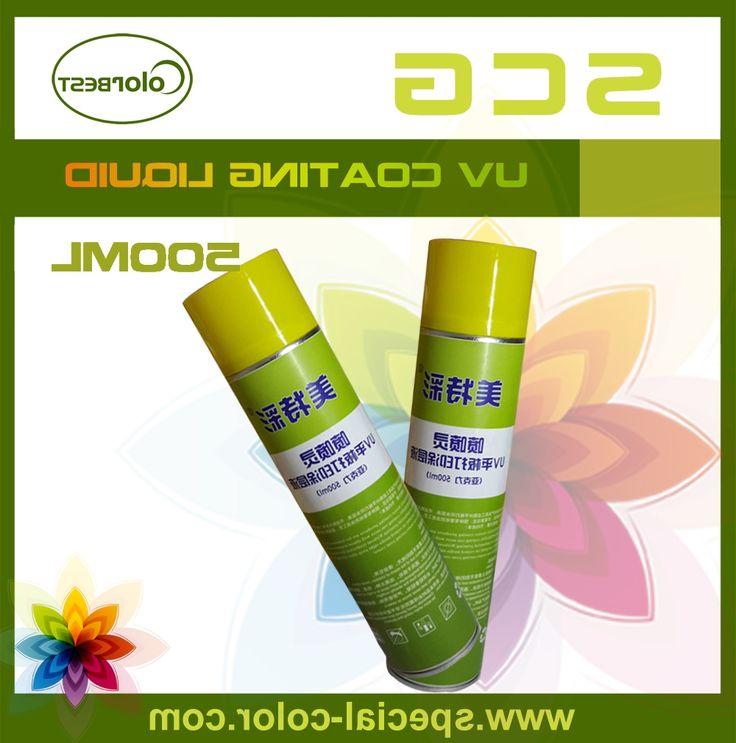 65.00$  Buy now - https://alitems.com/g/1e8d114494b01f4c715516525dc3e8/?i=5&ulp=https%3A%2F%2Fwww.aliexpress.com%2Fitem%2F2pcs-lot-Low-Price-500ml-UV-Coating-Liquid-for-Acrylic-Sheet-with-Nozzal%2F32407227647.html - 2pcs/lot Low Price 500ml UV Coating Liquid for Acrylic Sheet (with Nozzal) 65.00$
