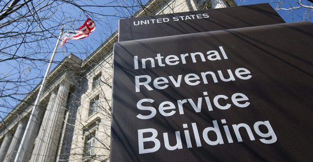 IRS Commissioner John Koskinen admitted this week that the agency does use the technology, known as cell-site simulators, or StingRays.