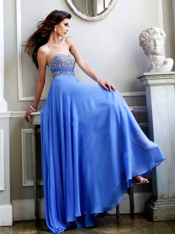 38 best beaded prom dresses images on Pinterest  Beaded prom dress Dresses 2014 and Beading