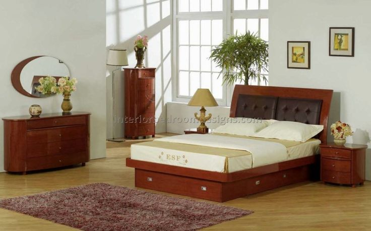 Second Hand Bedroom Furniture Sets