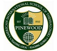 pinewood school  thessaloniki | 50554_211990197752_5265781_n.jpg