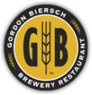 Gordon Biersch Brewery and Restaurants - *All of our beers are brewed in accordance with the German Purity Law of 1516 (Reinheitsgebot).