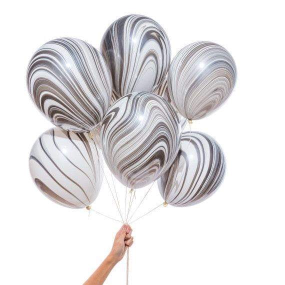 """essay black balloon Ones ignorance could lead to their powerlessness in lisa down's film, """"the  black balloon"""", the importance of taking care of and not judging people due to  their."""